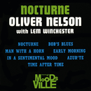 Nocturne/Oliver Nelson, Lem Winchester