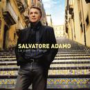SALVATORE ADAMO/LA P/Salvatore Adamo