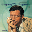 YVES MONTAND/RENGAIN/Yves Montand