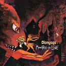 Monsters In Love + Olympia/Dionysos