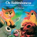 Os Saltimbancos/Os Saltimbancos
