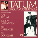 The Tatum Group Masterpieces, Vol. 7/Art Tatum