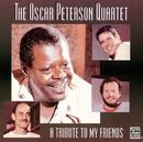 O.PETERSON QUARTET/T/Oscar Peterson Quartet