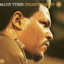 Enlightenment/McCoy Tyner