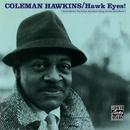 Hawk Eyes (Remastered)/Coleman Hawkins