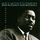 WES MONTGOMERY/GROOV/Wes Montgomery