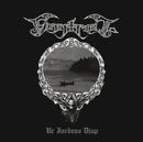 Ur Jordens Djup (International Version)/Finntroll