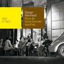 Nuits De Saint Germain Des Prés/Django Reinhardt