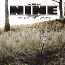 It's Your Funeral (International Version)/Nine