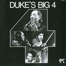 Duke's Big Four/Duke Ellington Quartet