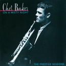 On A Misty Night/Chet Baker