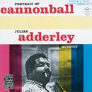 ポートレイト・オブ・キャノンボール+3/Cannonball Adderley Quintet