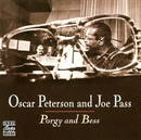 Porgy And Bess/Oscar Peterson, Joe Pass