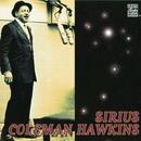 COLEMAN HAWKINS/SIRI/Coleman Hawkins