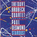 ブルーベック~デスモンド+8/Dave Brubeck Quartet, Paul Desmond