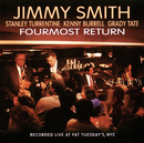 JIMMY SMITH/FOURMOST/Jimmy Smith