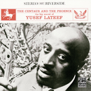 The Centaur And The Phoenix (Remastered)/Yusef Lateef