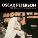 デジタル・アット・モントゥルー '79/Oscar Peterson