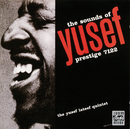 The Sounds Of Lateef/Yusef Lateef