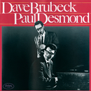 DAVE BRUBECK/PAUL DE/Dave Brubeck, Paul Desmond