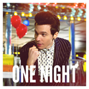 One Night/Matthew Koma