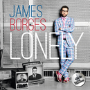 Lonely/James Borges
