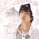 春恋/Kim Jeong Hoon