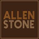 Allen Stone/Allen Stone
