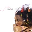 MARIA JOAO/JOAO/Maria João