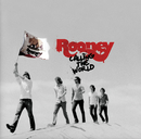 Calling The World (European Version)/Rooney