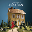 KATE NASH/MADE OF BR/Kate Nash