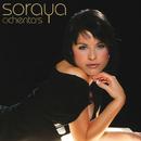 Ochenta's (Slide Pack)/Soraya