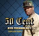 Ayo Technology (International Version) (feat. Justin Timberlake)/50 Cent