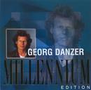 Millennium Edition/Georg Danzer