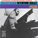 ケリー・ブルー+2/Wynton Kelly
