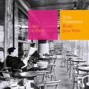 Blues Pour Flirter/Toots Thielemans
