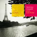 Plays Cole Porter/Stéphane Grappelli