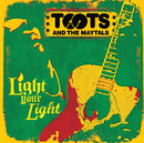 TOOTS & THE MAYTALS//The Maytals