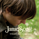 When Will I See Your Face Again (International Version)/Jamie Scott & The Town
