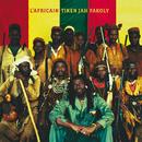 L'Africain/Tiken Jah Fakoly