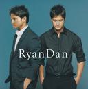 Ryan Dan (Japan / Australia Version)/RyanDan
