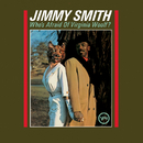 JIMMY SMITH/WHO'S AF/Jimmy Smith