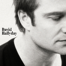 David Hallyday/David Hallyday