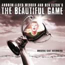 The Beautiful Game/ORIGINAL CAST RECORDING