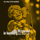 Ella In Hamburg (G/A/S Version)/Ella Fitzgerald