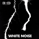 An Electric Storm/White Noise