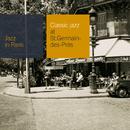 Classic Jazz At St Germain Des Prés/Michel Attenoux, Albert Nicholas, Jimmy Archey