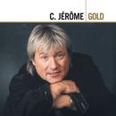Gold/C. Jérôme
