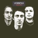 Requiem (International Version)/Verdena