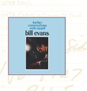 続・自己との対話/Bill Evans Trio